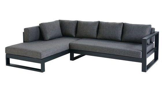 Get Inspired For Sofa Minimalis Tanpa Lengan In 2020 Sofa Bed