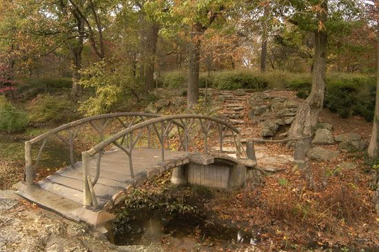 woodward park in tulsa ok tulsa pinterest beautiful