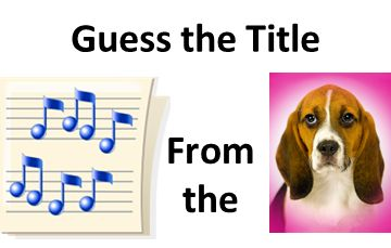 Guess the Teen Title. #Just4Fun