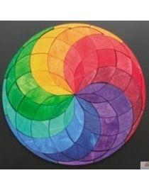 Espiral magnética