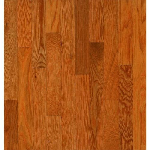 4 86 Sq Ft Bruce Natural Choice 2 25 In Butter Rum Toffee Oak Solid Hardwood Flooring 40 Sq Ft At Lowe S In 2020 Solid Hardwood Floors Hardwood Floors Oak Hardwood