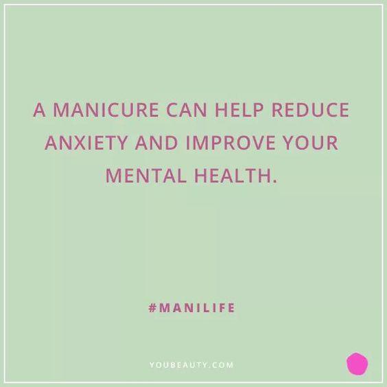 Manicure                                                       …