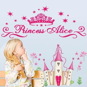 decoração de acrilicos tema princesa - Pesquisa Google