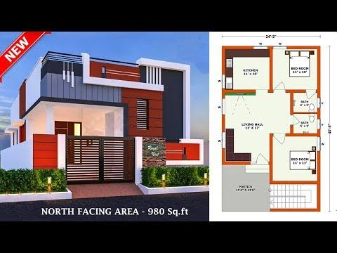 Beautiful Dutch Saltbox Home W 3 Bedrooms 20 Hq Pictures Plans
