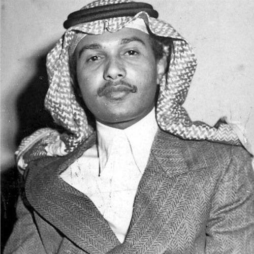 غريب والله ياحبيبي هوانا محمد عبده عود By قديم عبد ه Free Listening On Soundcloud Arabic Art Fashion Hats