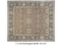 NEW ORI EGYPTIAN - Stark Carpet Rugs - Stark Carpet
