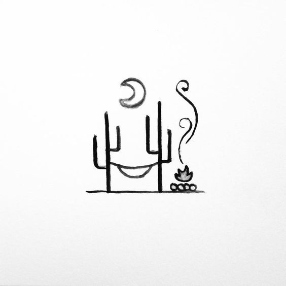 Image Result For Things To Draw Cool Drawings Easy Drawings Simple Doodles Well, then, read this article, look at the pictures, and draw this simple pig! cool drawings easy drawings simple