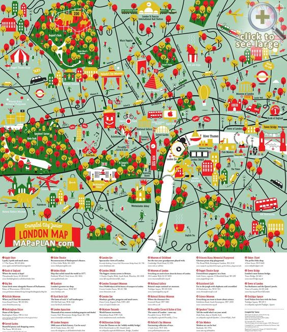 London maps Top tourist attractions Free printable city maps – Map Of Ireland With Tourist Attractions