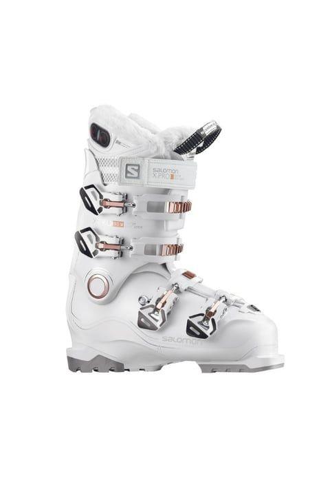 converse chaussures de ski