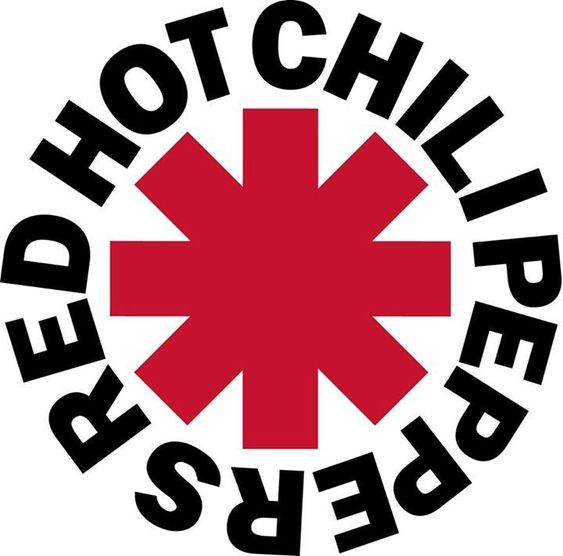 Red Hot Chili Peppers – Goodbye Angels acapella