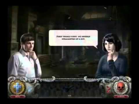 jeux vidéo PC Aventure