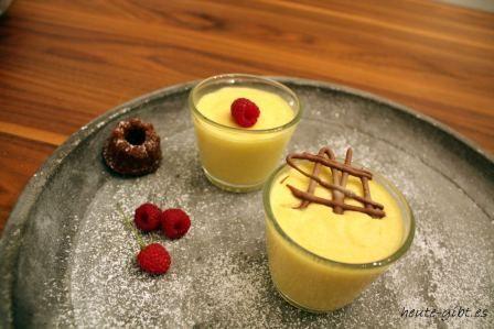 Mangocreme | mango cream