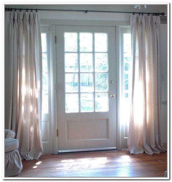 The O Jays Doors And Google On Pinterest