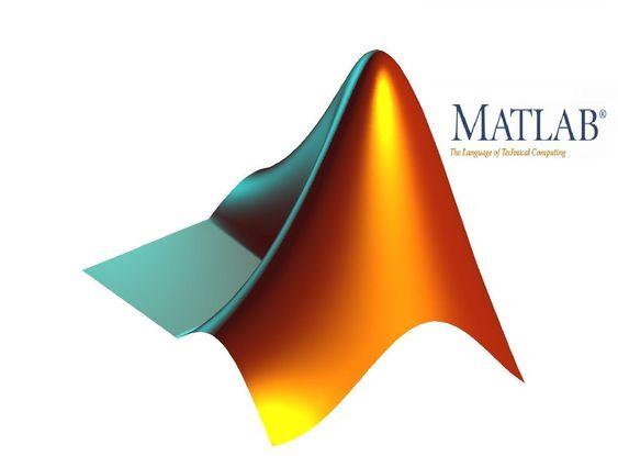 Resultado de imagen de MATLAB