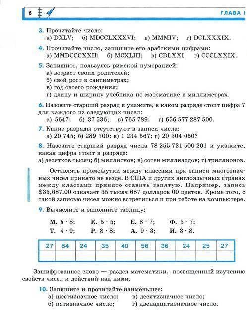 Гдз по татарскому языку 5 класс ф.ф харисов