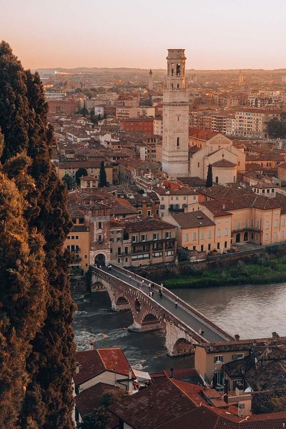 Absolute Best Things to do in Verona, Italy | 26 Must-See Attractions | The Intrepid Guide