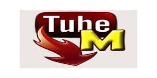تحميل برنامج تيوب ميت Tubemate لتحميل الفيديو من اليوتيوب 2020 لاصلي القديم 222 In 2020 Video Downloader App Download Free App Android Video