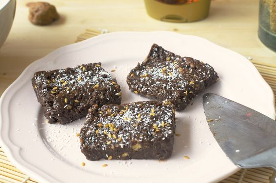 brownies-crudiveganos-receta1100