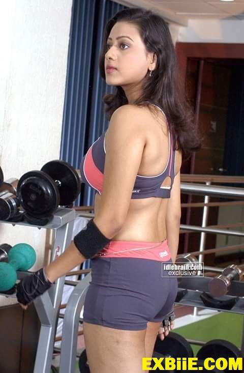 Permalink to Sexy Hot Girls nangi Famous Pics