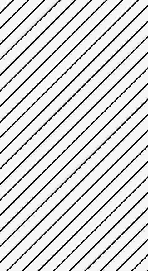 Diagonal Black Stripes Png And Clipart Digital Texture Black Stripes Doodle Patterns