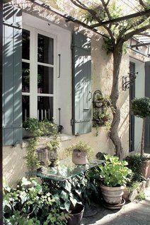 Peinture extérieure : nos conseils - Côté Maison