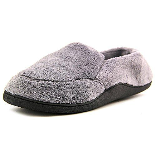 Men's Camouflage Slippers Cotton Plush Lining Anti-Slip Rubber Indoor Outdoor Clogs Mule