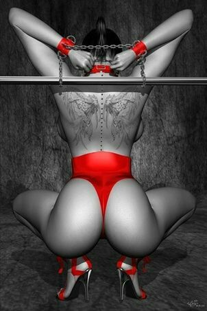 SIRS SENSUAL EROTICA ART AND TABOO SPICE FOUND HERE