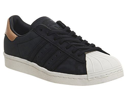 Women Shoes Adidas Superstar Leather Trainers Adidas Women