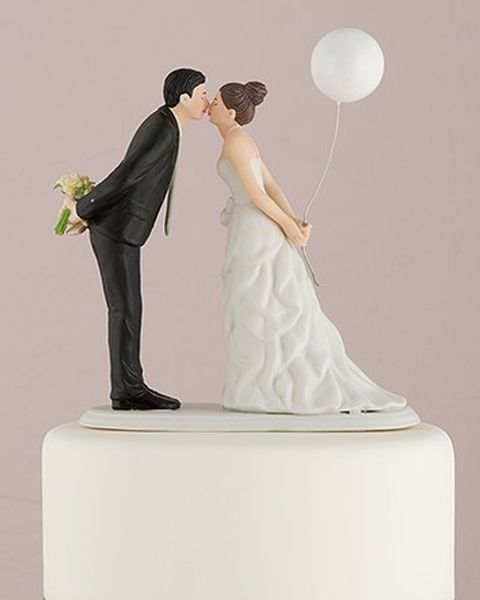35 Wedding Cake Toppers For Every Couple S Style Wedding Cake Toppers Funny Wedding Cake Toppers Wooden Cake Topper Wedding