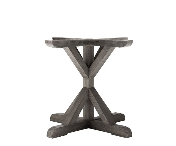 Dining Tables | Collections | Made Goods