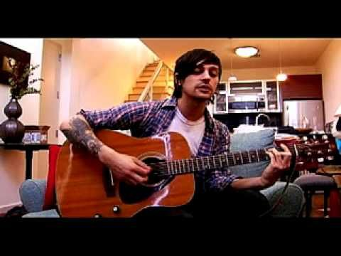 """Jarrod Gorbel covers Alicia Keys - """"No One"""". Why can't the honorary title still exist and still be awesommmme??"""