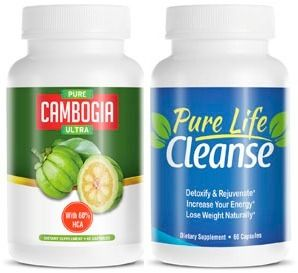Pure Cambodia Ultra is a type of natural seed that is found in the USA and in other countries. It is the product which is use for reduces the wait. It advantages is that it reduces the all extraordinary cell part of the body that are increase the fact of body. Premium Cambogia ultra among the most popular diet products.
