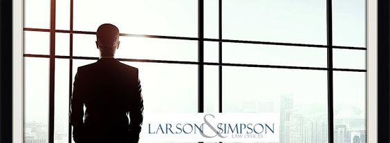 Larson & Simpson PLC | Bankruptcy Attorney Phoenix: Phoenix Divorce Attorney Larson And Simpson PLC
