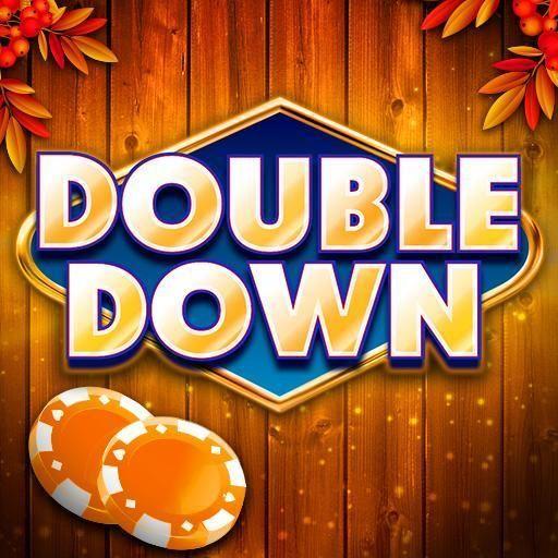 Usa Mobile Casino App Echtgeld Bonus - Ag Enterprises Online