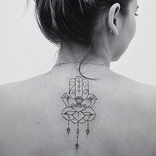 Tatuajes Espirituales Tatuajes Espirituales Tatuaje De Mano Hamsa Tatuaje Pequeno En La Mano