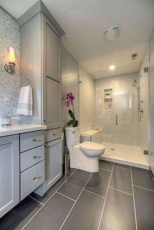 11 Unearthly Small Bathroom Remodel Videos Ideas Idee Salle De Bain Relooking De Petite Salle De Bain Idees Salle De Bain