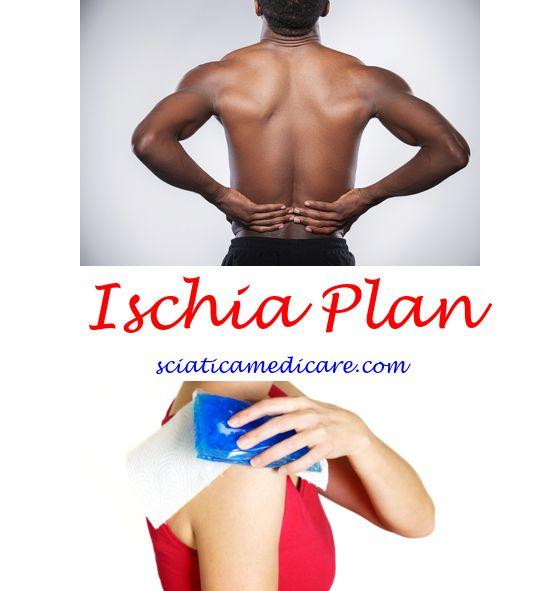 Ischias Durch Stress Ischias Ischias Symptome Und Ischias Tapen