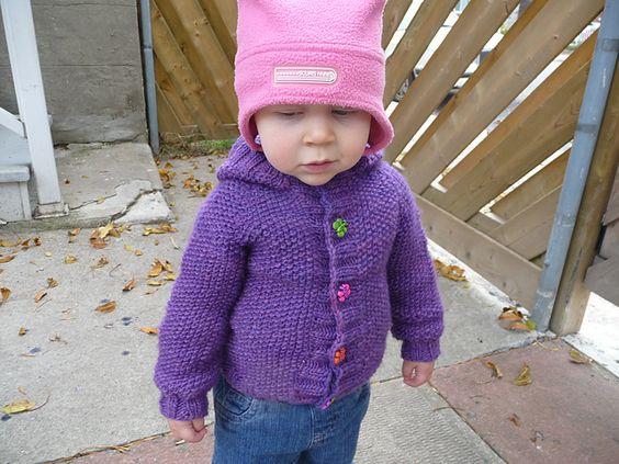 So comfy Merino wool sweater
