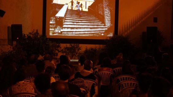Al via l'edizione 2016 del Fate Cinema, il programma delle serate a cura di Redazione - http://www.vivicasagiove.it/notizie/al-via-ledizione-2016-del-fate-cinema-programma-delle-serate/