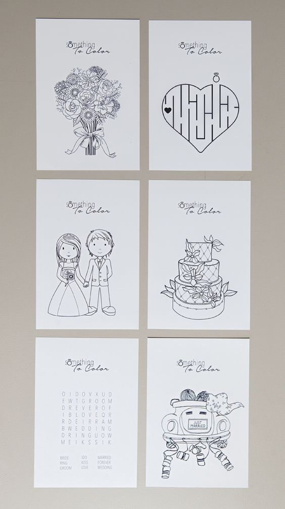 Cute Frozen Coloring Book Thick Paint With Water Coloring Books Shaped Minions Coloring Book Coloring Book Flowers Old Coloring Book Solutions RedHow To Create A Coloring Book Print These Free Coloring Pages For The Kids At Your Wedding ..