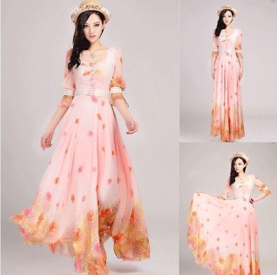 Love the dress. Different print/color please.