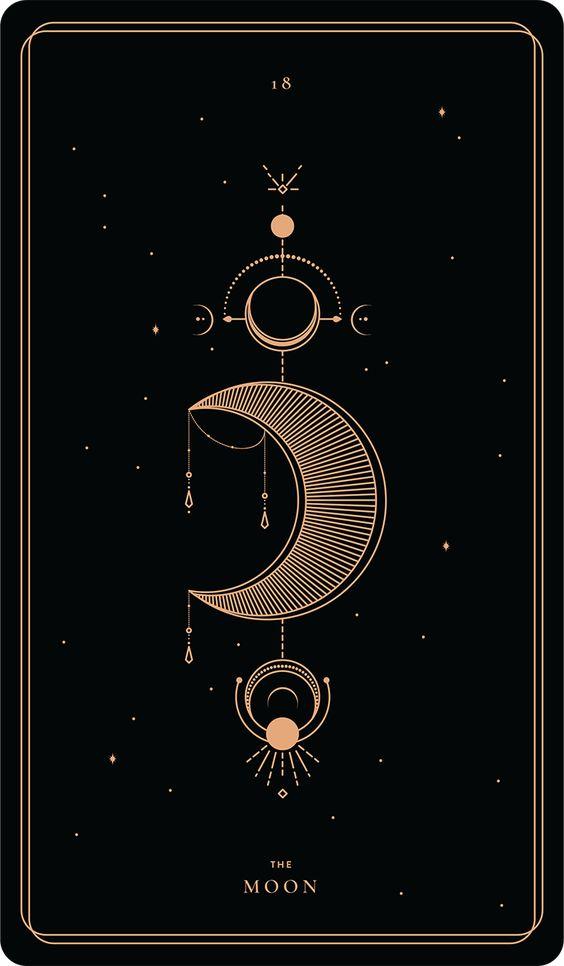 Kies Potentieel boven paniek: Astrologie voorspelling 15 - 22 maart