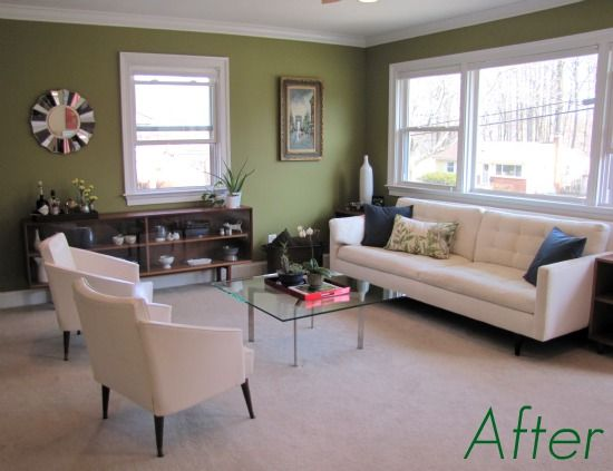 incredible behr paint living room | Behr, Olives and Paint colors on Pinterest