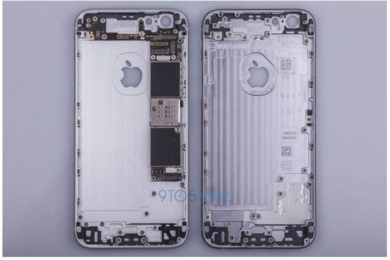 new iphone 2016 - Google Search
