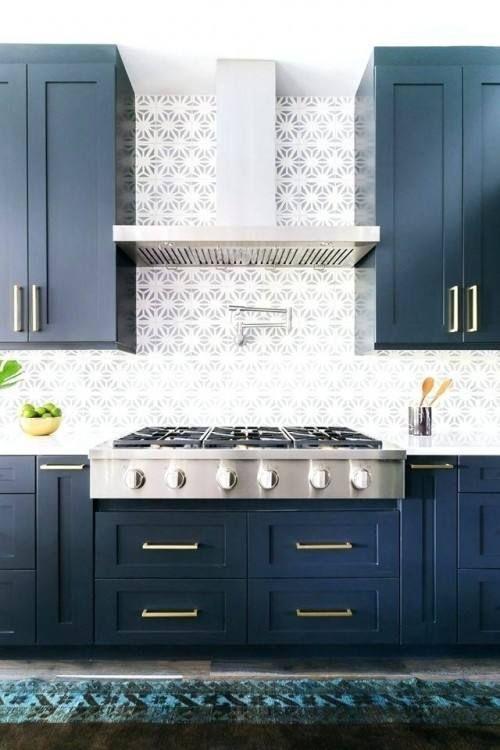 Houzz Kitchen Cabinets Kitchen Cabinets Terrific Cabinet Pulls Kitchen Cabinets Houzz Kitchen Cabinets With Kitchen Design Kitchen Decor Modern Kitchen Design