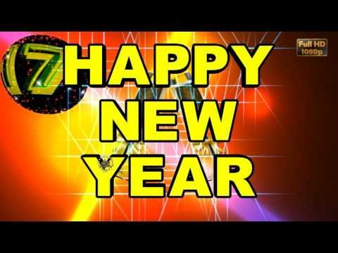 New year greetings videos gallery greeting card designs simple videos of new year greetings happy new year 2016 greetingswishes m4hsunfo