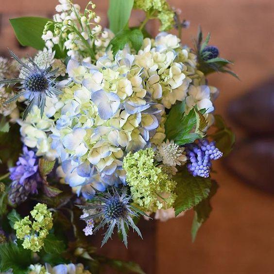 C'est prêt ! #fleuriste #florist#fleuristebordeaux #bouquet #avrilmai