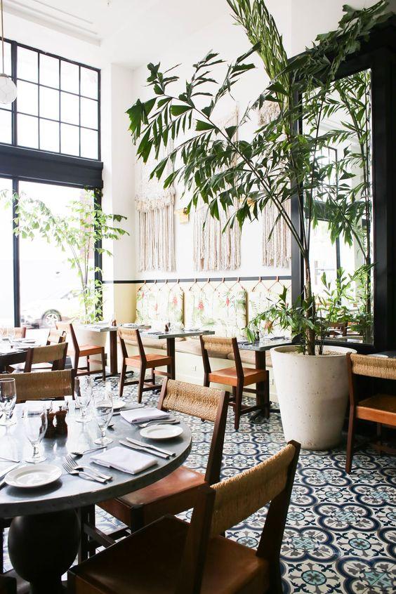 Terasa Casa Voastră  Restaurante Timișoara  Pinterest  Restaurants Entrancing Panama Dining Room Design Decoration