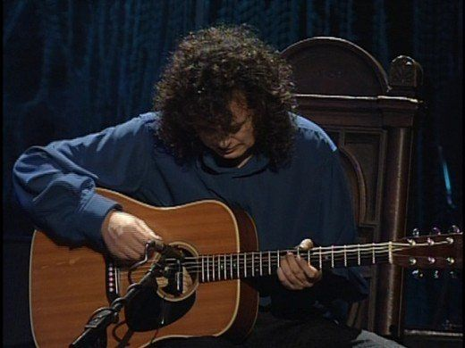 The Martin D 28 Acoustic Guitar And Jimmy Page Of Led Zeppelin Spinditty Ovation Guitar Acoustic Guitar Guitar