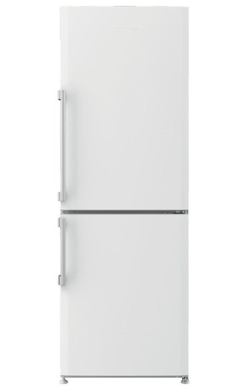 24 Counter Depth Bottom Freezer 10 34 Cu Ft Energy Star Refrigerator Bottom Freezer Counter Depth Bottom Freezer Refrigerator